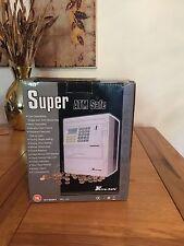Super ATM Safe KT-82001 Xtra – Safe