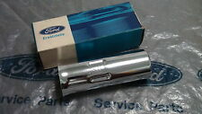 FORD ESCORT CORTINA CAPRI GENUINE FORD NOS EXHAUST TRIM - 38mm