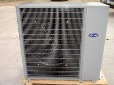 Carrier 38HDR048-321 Air Conditioner Mini Split Outdoor Unit 48K BTU 230 1 Phase