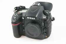 Nikon D800 Digital 36.3MP Digital Camera Body