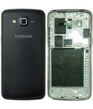 HIGH QUALITY HOUSING PANEL CHASIS BODY FACEPLATE SAMSUNG GALAXY0 GRAND 2 G7102-B