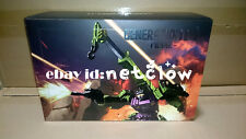 Transformers Generation Toy Devastator GT-1F Crane in Stock