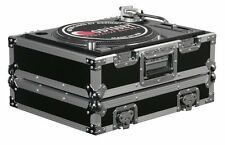 NEW! Odyssey FR1200E ATA Flight Ready Pro DJ Equipment Turntable Transport