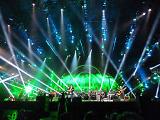 Jeff Lynne's ELO in concert! 40 superb new onstage PHOTOS! not tickets cd