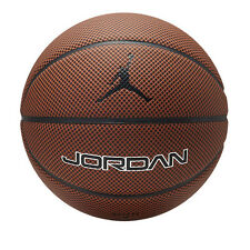 Best Nike Basketball Ball Jordan Legacy Size 7 Indoor Outdoor Game BB0472-824