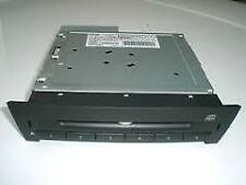 GENUINE SAAB 9-3 6 DISC CD PLAYER 2003-06 - BRAND NEW - 12758275