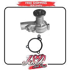 Brand New OE Quality Water Pump Ford Mercury 2.4L 2.8L 3.3L C0DE8587A P0812