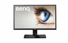 "BenQ 24"" GW2470HM FULL HD LED Backlit LCD Monitor +2 HDMI port + 3YW..."