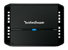 REFURBISHED Rockford Fosgate P400X2 2 Channel 400 Watt Car Amplifier Punch Amp