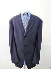 HUGO BOSS LUXURY BLAZER 44 $1045 Retail - suit coat jacket shirt vest tie