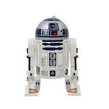 """Star Wars Collection Jumbo R2-D2 11"""" Vinyl Coin Bank by Diamond Select Large NEW"""