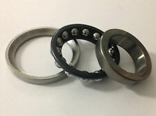 SAC3055-1 steering head bearing for motorbike