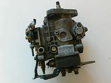 VW Dieseleinspritzpumpe Polo VW Nummer 031 130 107/ Boschnummer:0460 484 011