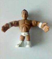 WWE Rumbler - Alberto Del Rio
