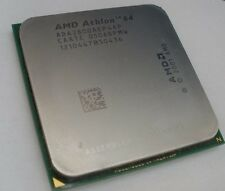 CPU PROCESSORE AMD ATHLON  2800+ 1.8 GHz  ADA2800AEP4AP  SOCKET 754