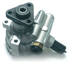 POWER STEERING PUMP FIAT BRAVO 1.2, BRAVA 1.2 , PUNTO 1.2 , ULYSSE . LANCIA NEW!