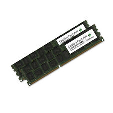 Certified for Apple 16GB 2x8GB DDR3-1866 ECC Registered Ram Memory MD878B/A
