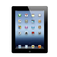 Apple iPad 2 2nd Generation | 16GB 32GB 64GB Wi-Fi Tablet in Black or White