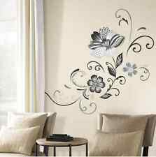 Wall Decor Home Art Decal Mural Removable Sticker DIY Room Stickers Design NEW