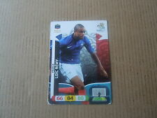 Carte adrenalyn panini - Euro 2012 - France - Loïc Rémy