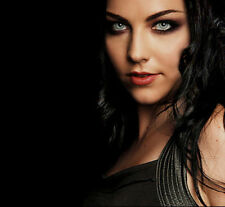 """Evanescence PoP Music Band Group Wall Poster 13x13"""" Decor 12"""