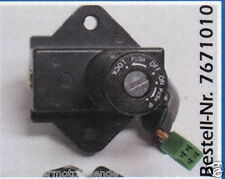SUZUKI GS 1000 G/ GL Kardan - Interruttore a chiave neiman - 7671010