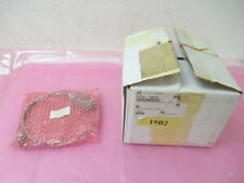 AMAT 0150-10924 Cable Assy, Process Kit Heater, Filter T, Harness, 412833