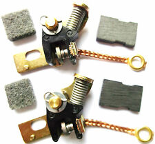 Elgin Sears Outboard Boat Motor Ignition Points 2 HP 2.5 HP with twin points