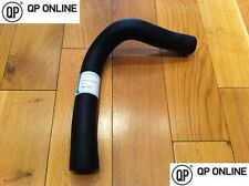 TOP RADIATOR HOSE FOR THE RANGE ROVER P38 BRAND NEW PCH124730