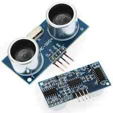 HC-SR04 ULTRASONIC RANGING SENSOR FINDER DETECTION DISTANCE MODULE 4 ARDUINO UK