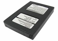 Li-ion Battery for JVC GZ-MC100US GZ-MC500US GZ-MC500EK GZ-MC100U GZ-MC200 NEW