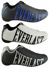 EVERLAST BIG EV MENS SHOES/SNEAKERS/TRAINERS SPORTS/CASUAL/BOXING INSPIRED