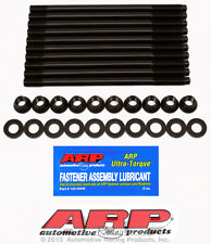 ARP 2000 Head Stud Kit 4B11 Evo X  *UK STOCK* 207-4206