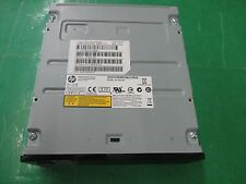 GENUINE!! HP PAVILION P7-1020 P7 SERIES DVD-RW ODD OPTICAL DRIVE 690418-001