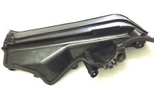 Engine Upper Left side Compartment Partition for BMW X5 X6 E70 E70N E71