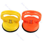 Dent Puller Bodywork Panel Remover Tool Car Van Suction Cup Pad Glass Lifter S