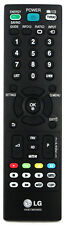 LG 42LS5600-ZC.BEKWLJG Original Remote Control