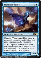 1x -  Arcanista d'Elite / Elite Arcanist - MAGIC 2014