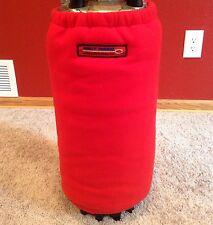 Malty Tasking 5 Gallon Soda Keg Blanket