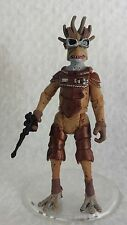 Star Wars The Legacy Collection CLEGG HOLDFAST Pod Racer action figure TLC BD11