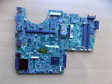 MSI GE600 Motherboard MS-16751 Intel i3