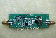 NEW 433MHZ PA Amplifier 2W 400MHZ~470MHZ for AM FM signal