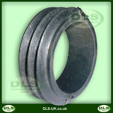 LAND ROVER DEFENDER 2.5na/2.5Turbo D - Ribbed Oil Filler Cap Seal (ERC8049)
