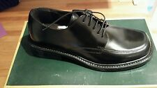 Dubarry Mens Formal Shoes size 7 Brand New in box  Perfect Gift