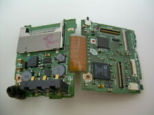 GENUINE FUJIFILM FINEPIX F700 MAIN CIRCUIT (PCB)  REPAIR PARTS