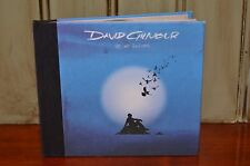 On an Island by David Gilmour CD Music Pink Floyd