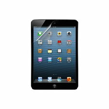 BELKIN SCREEN PROTECTOR FOR IPAD MINI 2 1 HIGH DEFINITION CLEAR OVERLAY F7N014QE