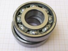 SIMSON S50 SR50 ENDURO CRANKSHAFT BEARING SET