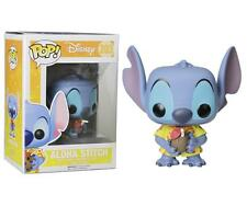 Lilo & Stitch Aloha Stitch Exclusive Pop! Vinyl Figure Funko 203