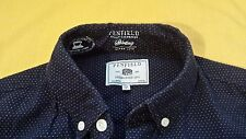 Men's Penfield Shirt XS EXTRA SMALL carhartt, ymc, folk, fred perry